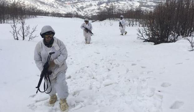 Diyarbakırda PKKya büyük perasyon