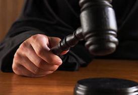 Darbe girişimine ilişkin İstanbul'daki ilk davaya devam ediliyor