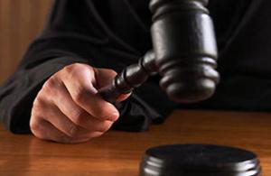Adana'da darbeci subayların cezası kesildi