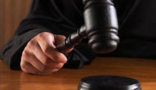 Terör suçlarına askeri mahkeme