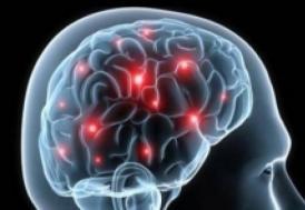 Nefes ritmi hafızayı etkiliyor