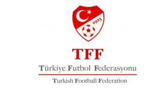 UEFA Bölgeler Kupası Finalleri İstanbul'da