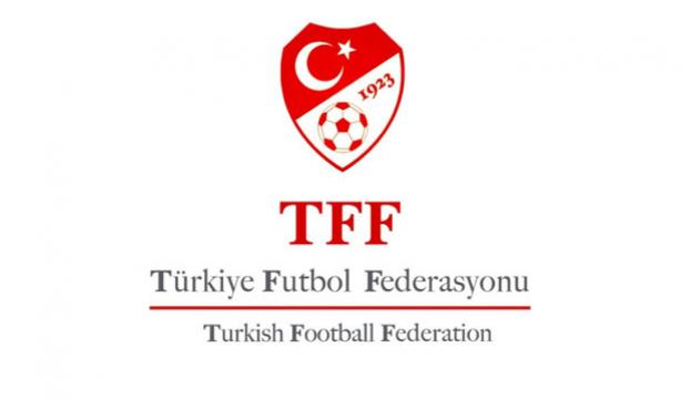 Futbol Federasyonundan deplasman açıklaması