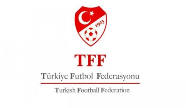 Tahkim Kurulundan Fenerbahçeye ceza