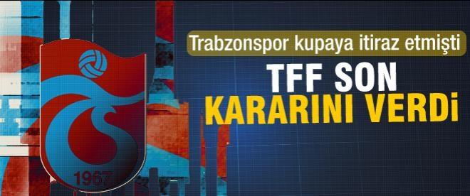 TFF 2010-2011 sezonu için kararını verdi
