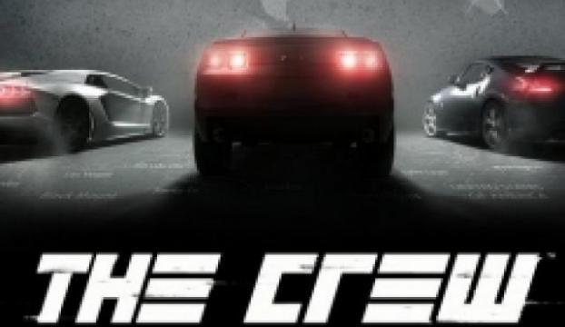 The Crewin Beta süreci başlıyor!
