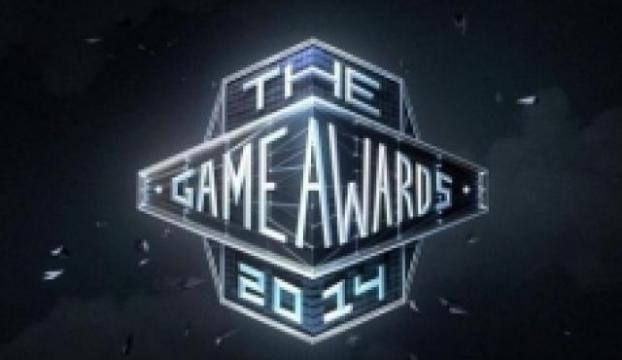 The Game Awards 2014te yarışacaklar