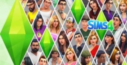testThe Sims 4'e havuz özelliği geldi!