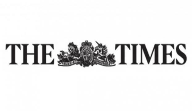 The Timestan şok iddia