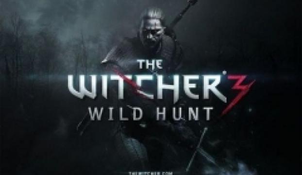 The Witcher 3: Wild Huntın 2. oynanabilir karakteri açıklandı!