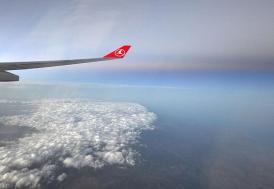 THY, 18 Haziran'dan itibaren Avrupa'da 16 şehirden Anadolu'da 14 noktaya uçuş gerçekleştirecek