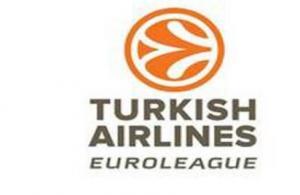 THY Avrupa Ligi 11. hafta