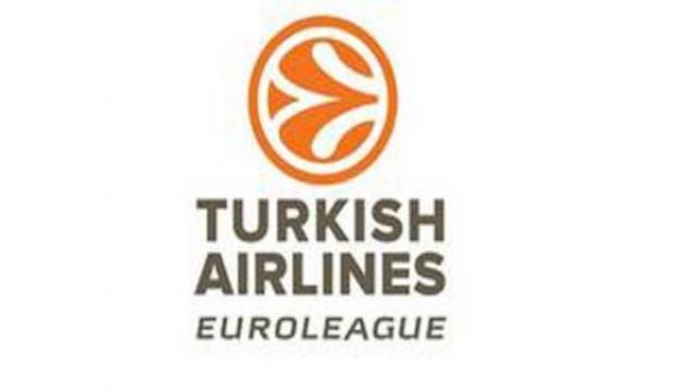 THY Avrupa Ligi yarın başlıyor!