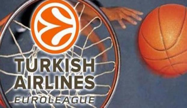 Zalgiris - Fenerbahçe