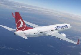 THY ABD'nin uçuşlarda elektronik eşya yasağını doğruladı