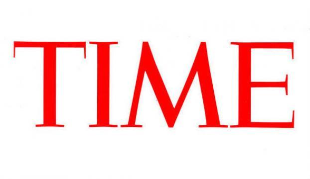 Time Inc. 1,8 milyar dolara satılıyor