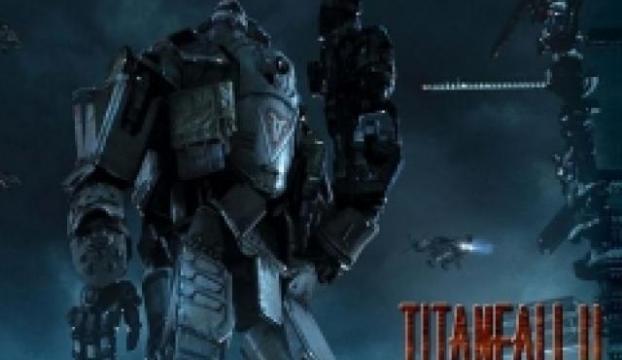 Titanfall 2, PlayStation 4 için duyurulacak mı?