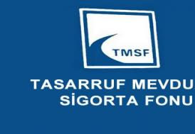 TMSF ile Yaşar Grubu uzlaştı