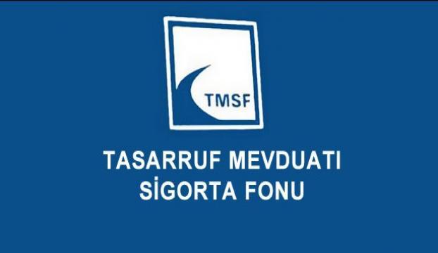 TMSFden komisyoncu uyarısı