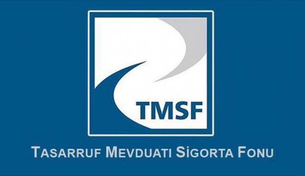 TMSFye devredilen şirket sayısı 500e dayandı