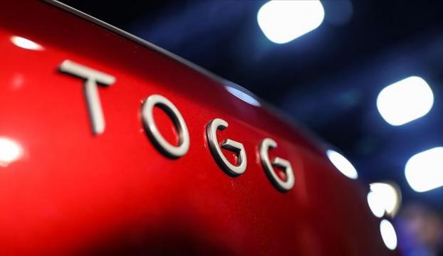 Türkiyenin Otomobili yoluna TOGG markasıyla devam edecek