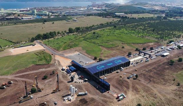 """Bakan Varank, """"Türkiyenin Otomobili""""nin üretileceği fabrikanın temelinin atılacağı tarihi açıkladı"""