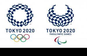 Olimpiyatlarda yarışlara sıcaklık ayarlaması