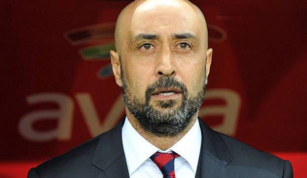 """""""Golün atanın kazanacağı bir maç oldu"""""""