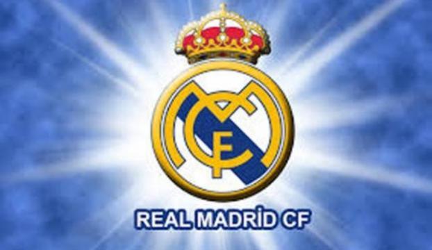 Toni Kroos Real Madridde