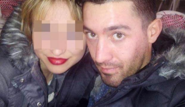 Torununun sevgilisini bıçaklayan anneanneye 14 yıl hapis