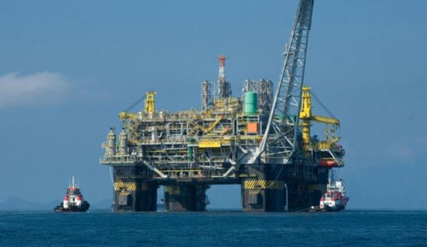 TPAOya 7 petrol arama ruhsatı verildi