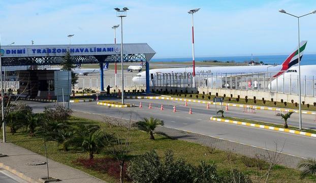 """""""Doğu Karadenizde hedef 2 milyon turist"""""""