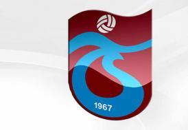 Trabzonspor'dan finansal duran varlık açıklaması