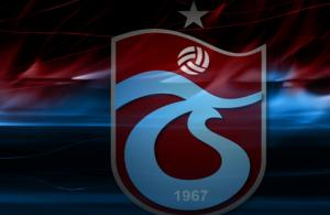 Trabzon farklı kazandı
