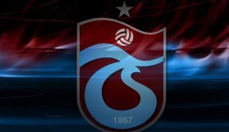Trabzonspor'da N'Doye'a doğum günü kutlaması