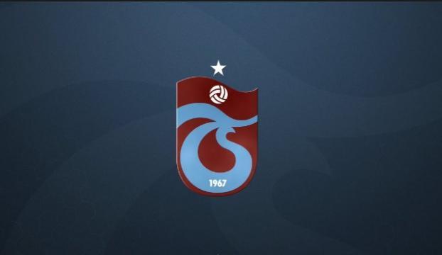 Trabzonsporda transferde öncelik stoper
