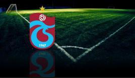 Trabzonspor'dan kulübün satılacağı yönündeki iddialar hakkında açıklama