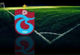 Trabzon perşembe akşamı AEK karşısında