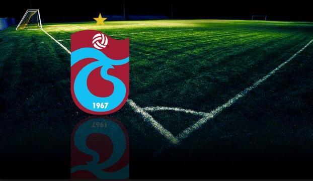 Trabzonsporda Osmanlıspor maçı hazırlıkları