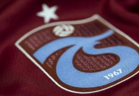 Trabzonspor'da Portekizli futbolcu Pereira'nın sözleşmesi karşılıklı feshedildi