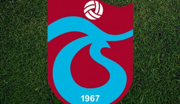 Trabzonspor Avrupada yara sarmak istiyor