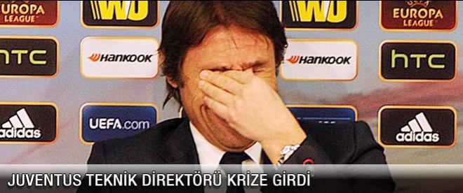 Trabzonspor sorusu krize soktu