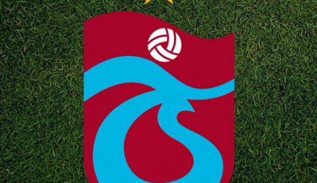 Trabzonspor enkaza döndü