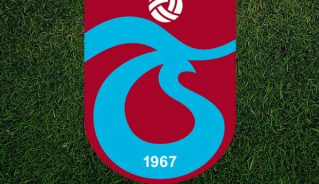 Trabzonspor zirve yolunda yaralı