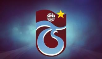 Trabzonspor, yeni transferini borsaya bildirdi