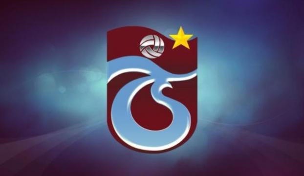Trabzonsporda 40 sezonun en kötü dönemi