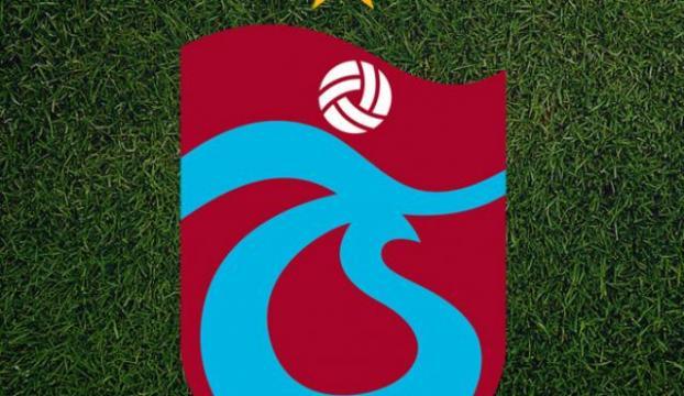 Trabzonspor Belçikada