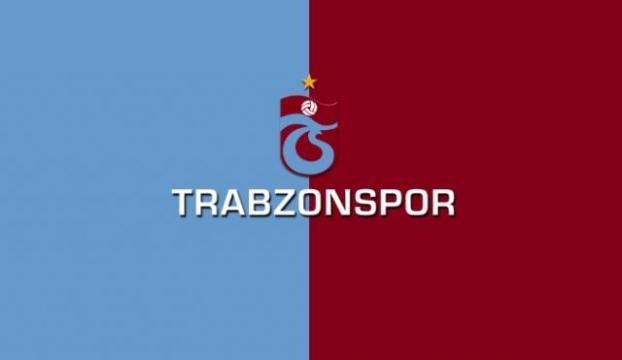 Trabzonsporu bekleyen tehlike !