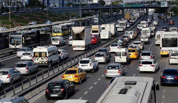 """Trafik sigortasında """"tavan fiyat"""" dönemi"""