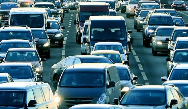 Trafikte 2017 bilançosu